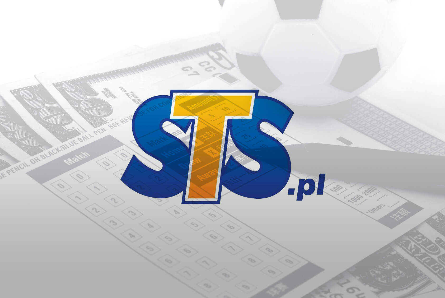 STS opinie - bonus do 1259 PLN, w tym [freebet] - tylko u nas
