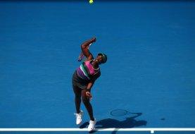 Niedziela z Australian Open – gramy o 225 PLN