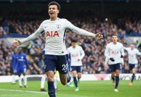 Bonusy bukmacherskie i starcie Tottenhamu w Pucharze Anglii