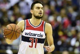 Etoto bonus na NBA - dwie propozycje i 294 PLN do wygrania