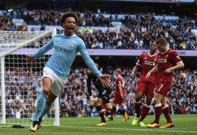 Jak wykorzystać bonus od Fortuny w hicie Premier League? - Manchester City vs Liverpool