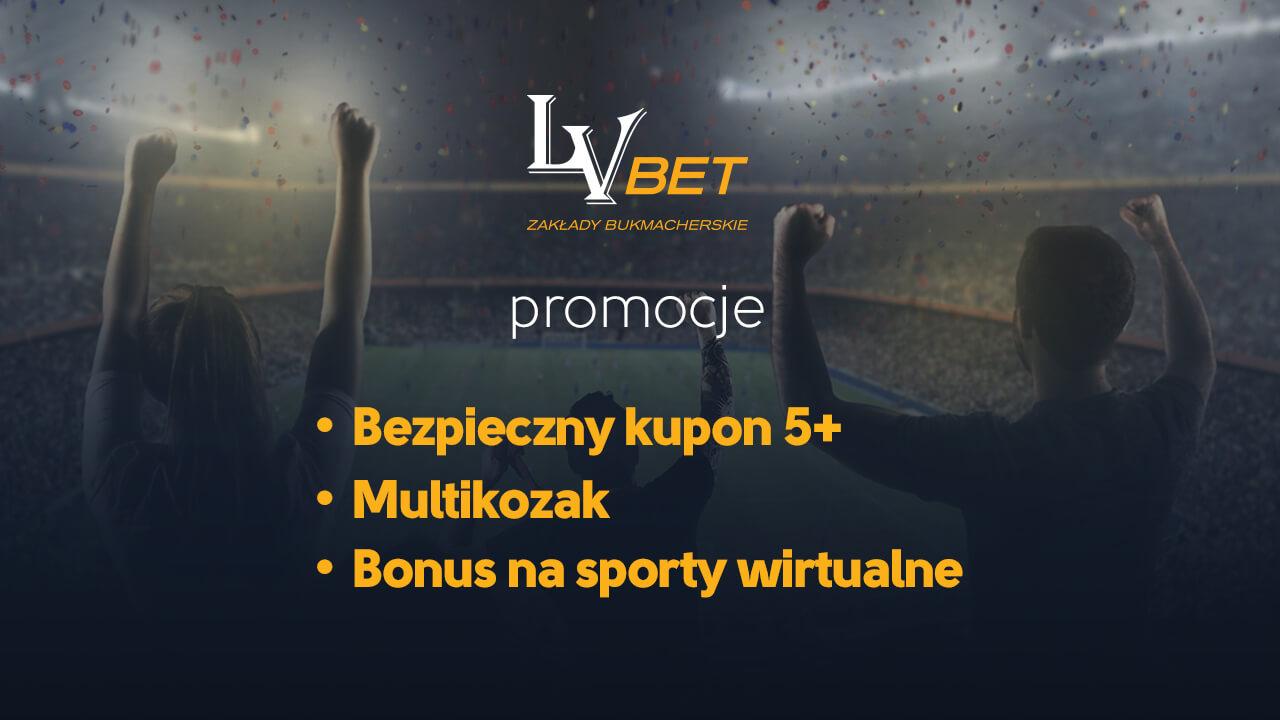 lv_promocje