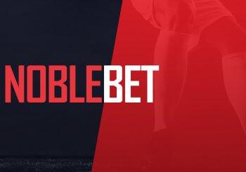 NobleBET opinie - najważniejsze infomacje o bukmacherze