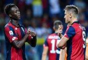 Poniedziałek i typy na piłkę nożną w Serie A - Genoa vs Milan